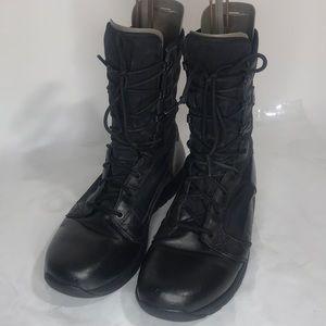 Daner tactical boots